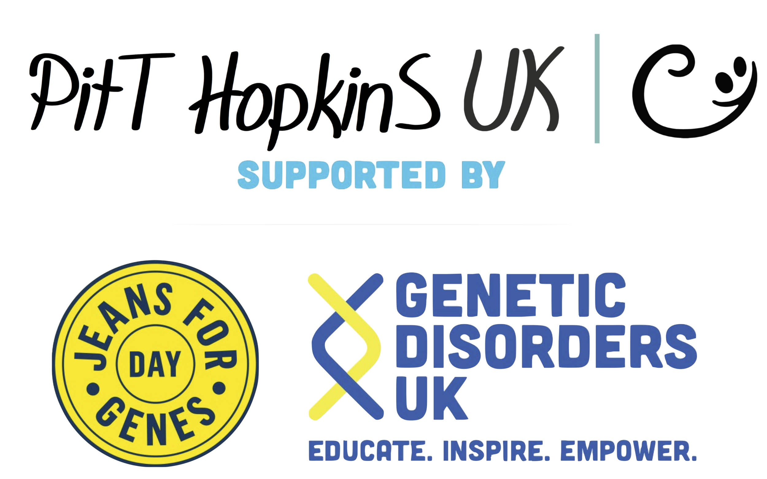 Pitt Hopkins Syndrome UK