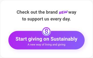Sustainably App